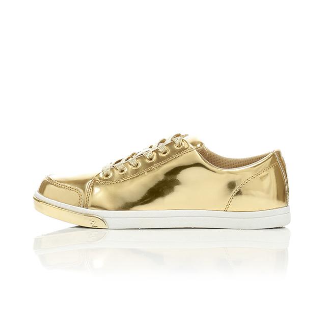 Vera - Gold